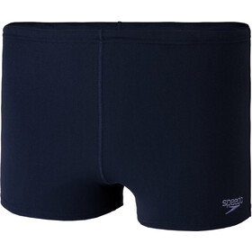 speedo Essentials Endurance+ Costume Uomo, true navy
